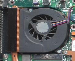 tv-luefter-reparatur
