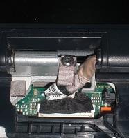 tv-verbindungskabel-reparatur